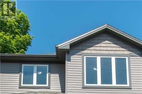 Townhouse for sale at 61 Vienna Rd Tillsonburg Ontario - MLS: 271163