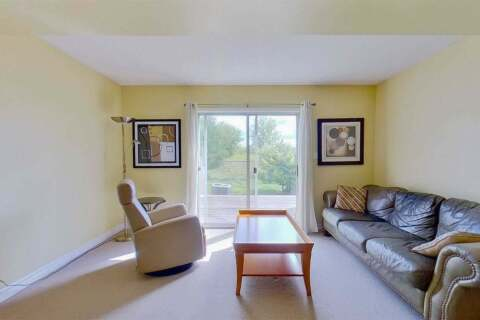 Condo for sale at 61 William Curtis Circ Newmarket Ontario - MLS: N4912242