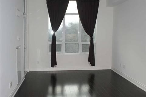 Apartment for rent at 10 Bloorview Pl Unit 610 Toronto Ontario - MLS: C4414769