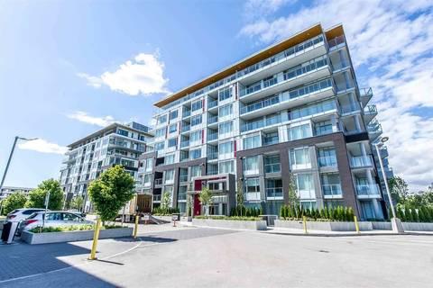 Condo for sale at 10788 No. 5 Rd Unit 610 Richmond British Columbia - MLS: R2284368