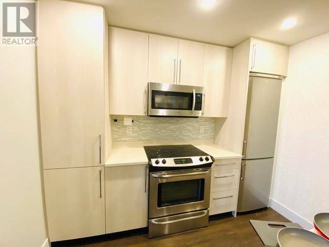 Condo for sale at 1090 Johnson St Unit 610 Victoria British Columbia - MLS: 416453