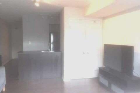 Apartment for rent at 11 St Joseph St Unit 610 Toronto Ontario - MLS: C4855890