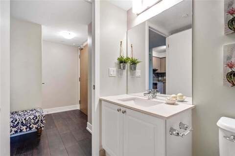 Condo for sale at 1255 Bayly St Unit #610 Pickering Ontario - MLS: E4930845