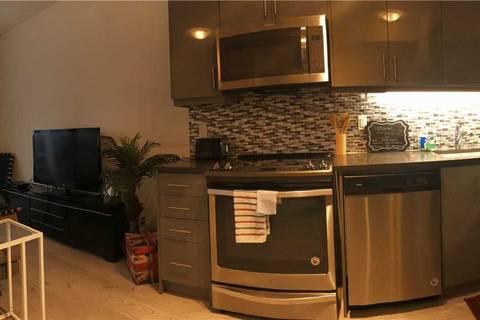 Apartment for rent at 15 Zorra St Unit 610 Toronto Ontario - MLS: W4637943