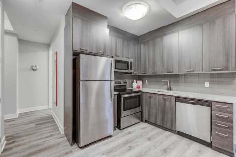 Condo for sale at 150 Main St Unit 610 Hamilton Ontario - MLS: X4746675