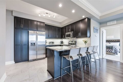 Condo for sale at 150 Wellington St Unit 610 Guelph Ontario - MLS: X4979637