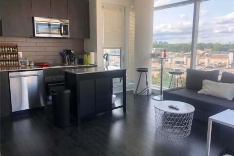 Apartment for rent at 18 Rean Dr Unit 610 Toronto Ontario - MLS: C4911886