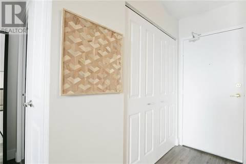 Apartment for rent at 1971 St Laurent Blvd Unit 610 Ottawa Ontario - MLS: 1183541