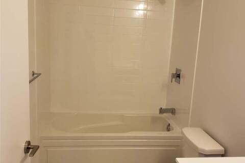 Apartment for rent at 20 Shore Breeze Dr Unit 610 Toronto Ontario - MLS: W4855679