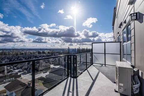 Condo for sale at 20826 72 Ave Unit 610 Langley British Columbia - MLS: R2462021
