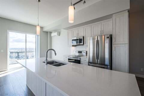 Condo for sale at 20826 72 Ave Unit 610 Langley British Columbia - MLS: R2498356
