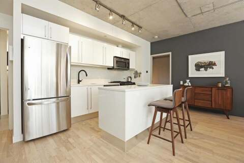 Condo for sale at 25 Oxley St Unit 610 Toronto Ontario - MLS: C4858482