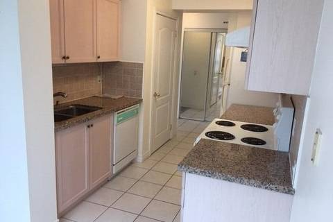 Condo for sale at 25 Times Ave Unit 610 Markham Ontario - MLS: N4526406