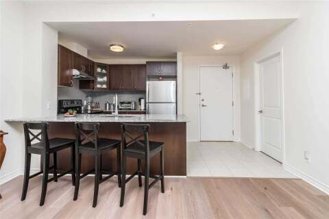 Condo for sale at 2522 Keele St Unit 610 Toronto Ontario - MLS: W4800984