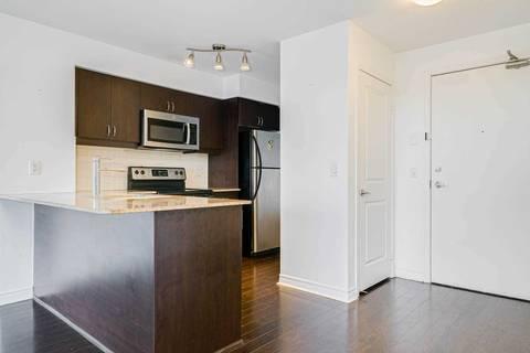 Apartment for rent at 27 Rean Dr Unit 610 Toronto Ontario - MLS: C4630024