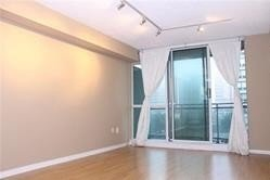 Apartment for rent at 28 Pemberton Ave Unit 610 Toronto Ontario - MLS: C4949797