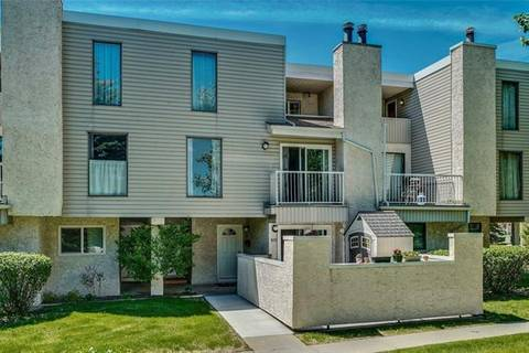 610 - 3500 Varsity Drive Northwest, Calgary | Image 1
