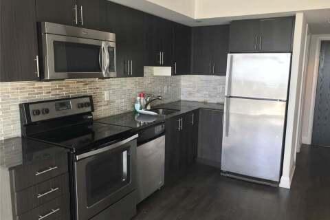 Apartment for rent at 3520 Danforth Ave Unit 610 Toronto Ontario - MLS: E4925452