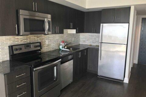 Condo for sale at 3520 Danforth Ave Unit 610 Toronto Ontario - MLS: E4985604