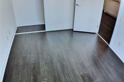 Apartment for rent at 365 Church St Unit 610 Toronto Ontario - MLS: C4966422