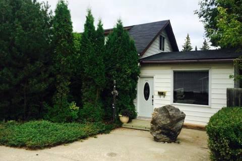 House for sale at 610 3rd Ave Esterhazy Saskatchewan - MLS: SK803785