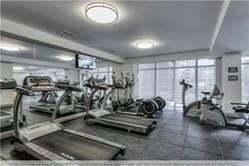 Apartment for rent at 400 Adelaide St Unit 610 Toronto Ontario - MLS: C4768486