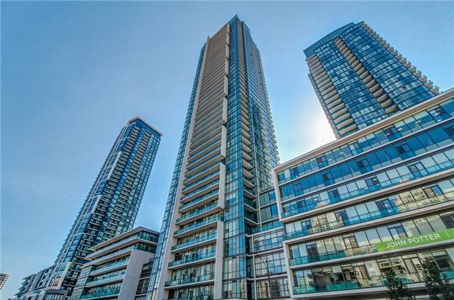 Sold: 610 - 4070 Confederation Parkway, Mississauga, ON