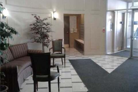 Apartment for rent at 4200 Bathurst St Unit 610 Toronto Ontario - MLS: C4789299