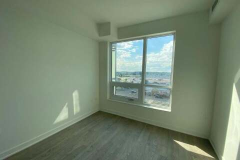 Apartment for rent at 4677 Glen Erin Dr Unit 610 Mississauga Ontario - MLS: W4853572