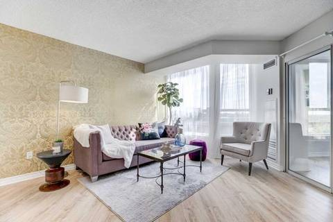 610 - 50 Kingsbridge Garden Circle, Mississauga | Image 1