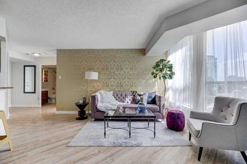 610 - 50 Kingsbridge Garden Circle, Mississauga | Image 2