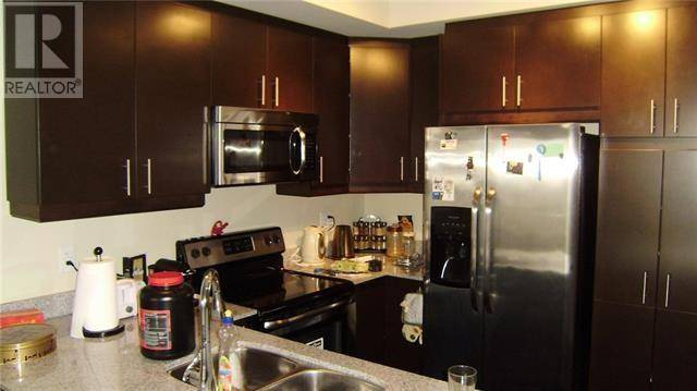 Apartment for rent at 539 Belmont Ave West Unit 610 Kitchener Ontario - MLS: 30798708