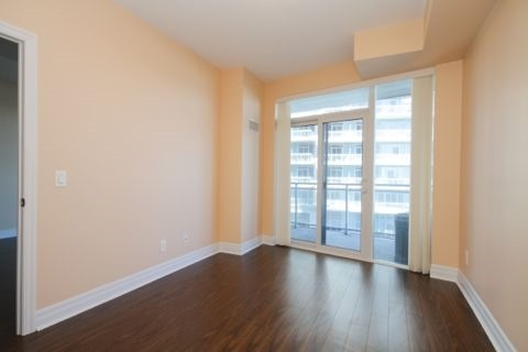 For Sale: 610 - 58 Marine Parade Drive, Toronto, ON | 2 Bed, 2 Bath Condo for $870,000. See 14 photos!