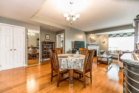 Condo for sale at 6 Toronto St Unit 610 Barrie Ontario - MLS: S4948006