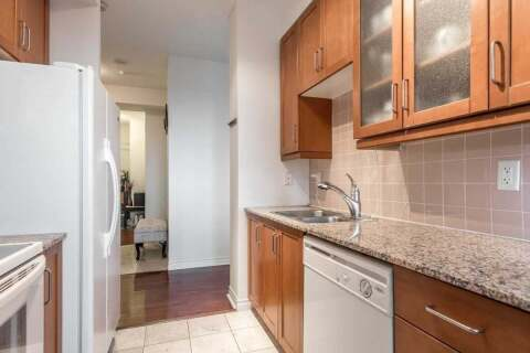 Condo for sale at 60 Byng Ave Unit 610 Toronto Ontario - MLS: C4960473