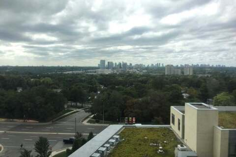 610 - 62 Forest Manor Road, Toronto | Image 2