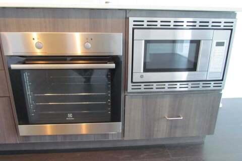 Apartment for rent at 7 Kenaston Gdns Unit 610 Toronto Ontario - MLS: C4927300