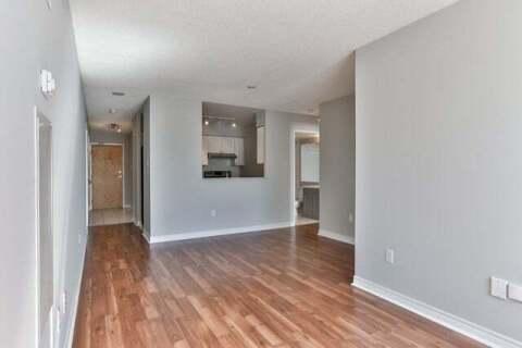 Apartment for rent at 70 Mill St Unit 610 Toronto Ontario - MLS: C4802662