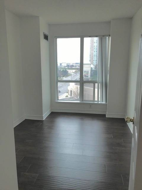 Apartment for rent at 8 Lee Centre Dr Unit 610 Toronto Ontario - MLS: E4666554