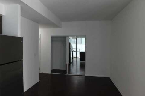 Apartment for rent at 832 Bay St Unit 610 Toronto Ontario - MLS: C4854552
