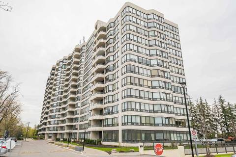 610 - 8501 Bayview Avenue, Richmond Hill | Image 1