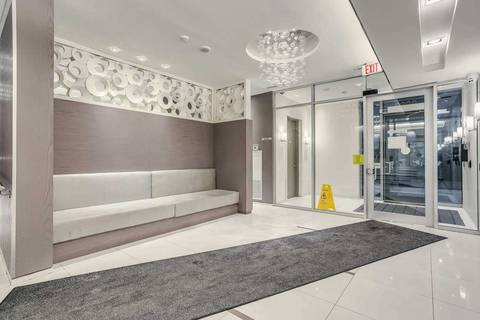 Condo for sale at 9090 Yonge St Unit 610 Richmond Hill Ontario - MLS: N4679389