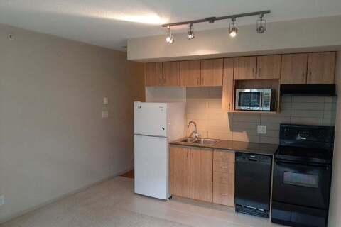 Condo for sale at 9262 University Cres Unit 610 Burnaby British Columbia - MLS: R2458033
