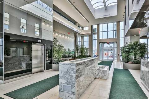 Condo for sale at 9600 Yonge St Unit 610 Richmond Hill Ontario - MLS: N4670699