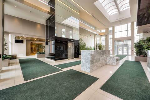 Condo for sale at 9608 Yonge St Unit 610 Richmond Hill Ontario - MLS: N4578137