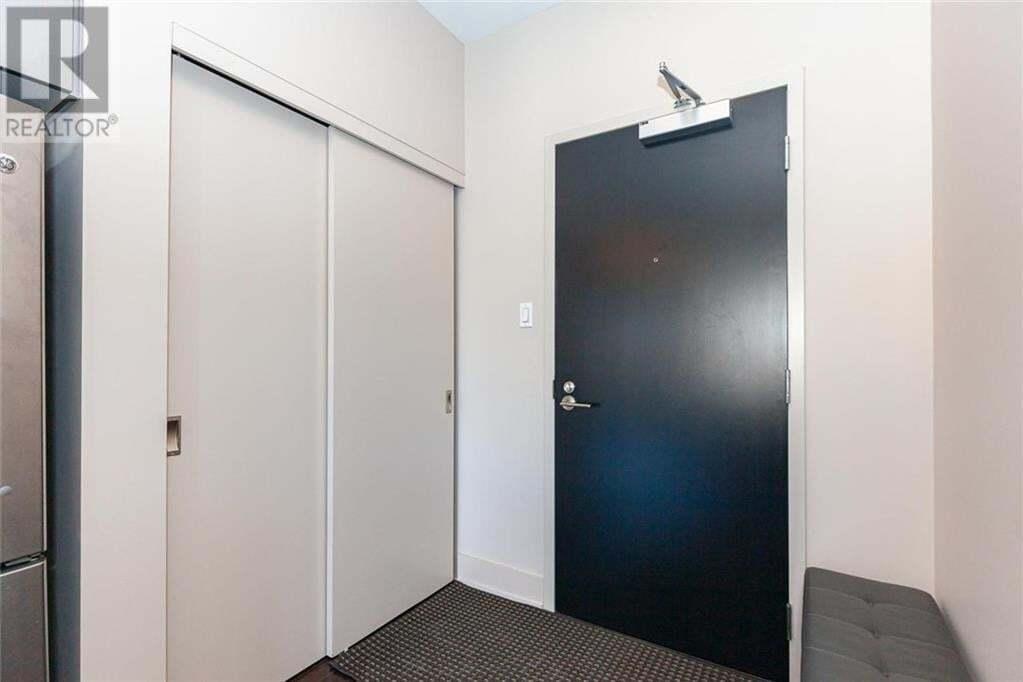 Condo for sale at 98 Richmond Rd Unit 610 Ottawa Ontario - MLS: 1190456