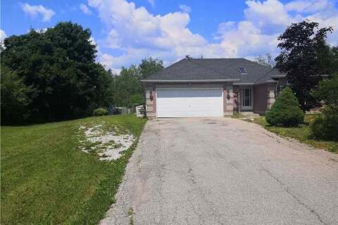 House for sale at 610 B Line Orangeville Ontario - MLS: W4815173