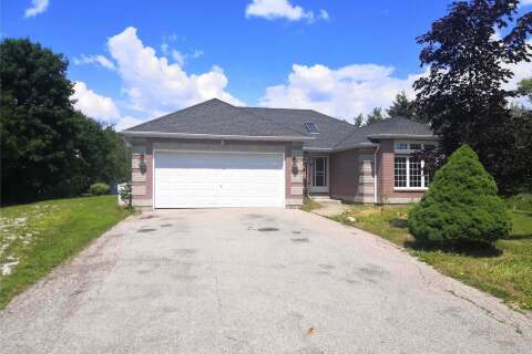 House for sale at 610 B Line Orangeville Ontario - MLS: W4960167