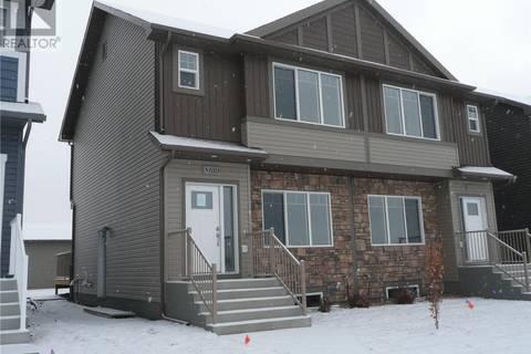 House for sale at 610 Brighton Gt Saskatoon Saskatchewan - MLS: SK767289