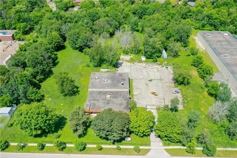 Home for rent at 610 Coronation Dr Toronto Ontario - MLS: E4526509